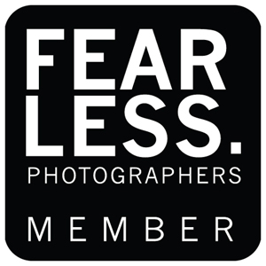 fearless_photographer_member