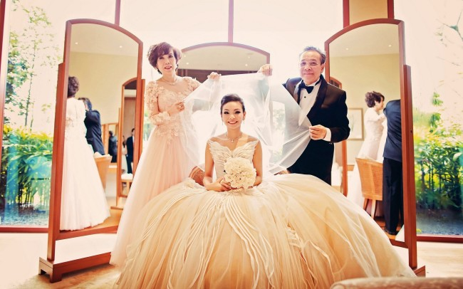 -Singapore-Wedding-Photography-