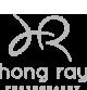 Hong Ray Photography