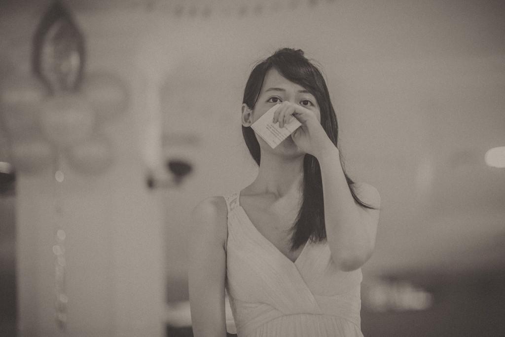 Photo -42