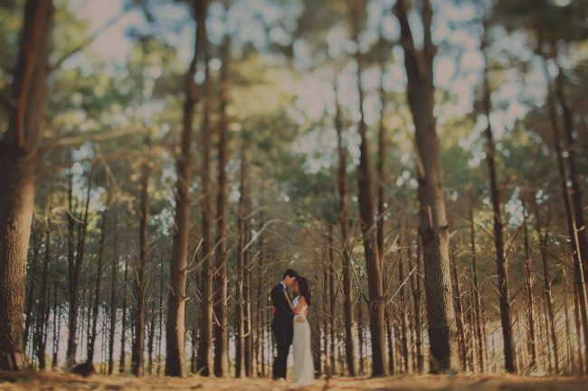 perth_prewedding_engagement_photography_pine_forest_waneroo_top 1
