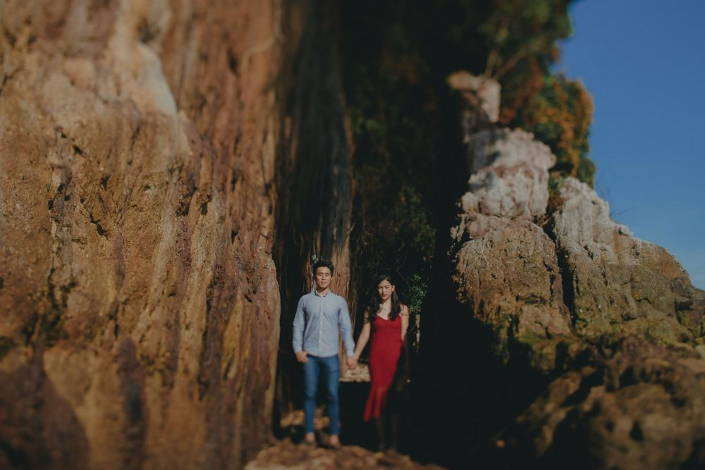 secret-cliff-singapore-prewedding-photography-hidden-gem-
